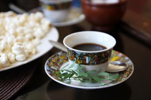 25 Unique Coffee Experiences From Around the World